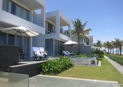 Danang Beach Houses 227