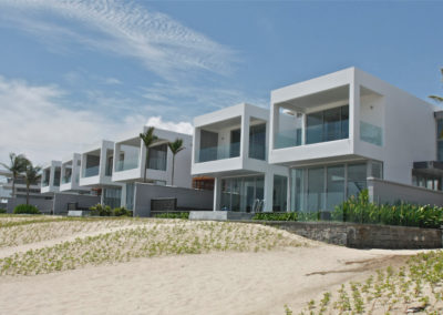 Danang Beach Houses 252