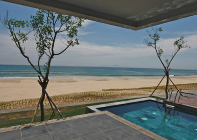 Danang Beach Houses 254