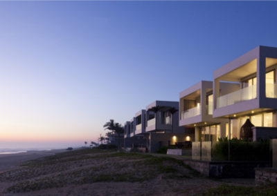 J series Beach Houses 331