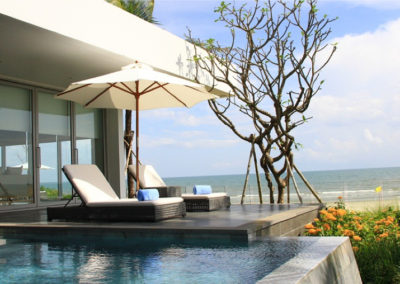 exterior-of-J9 beachfront-villa